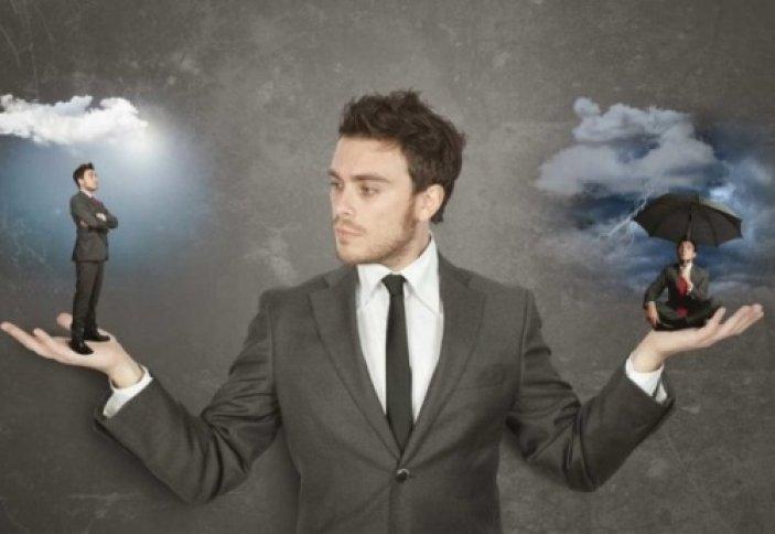 4 черты характера, которые неминуемо отталкивают от вас людей
