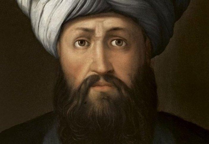 ABC (Испания): Саладин — великодушный мусульманский завоеватель