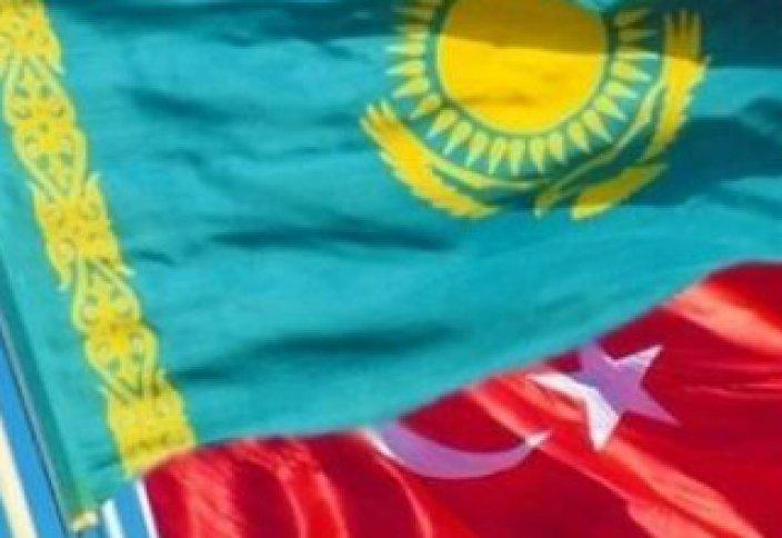 Казахстан и Турция: сотрудничество в сфере духовного образования
