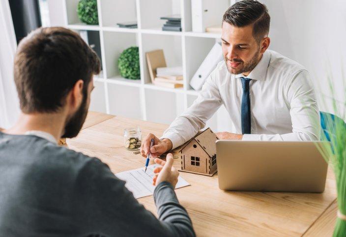 Как взять ипотеку по Шариату?