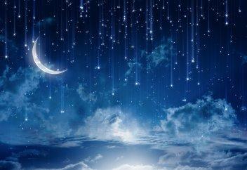 Последние десять дней Рамадана – возможность достичь Рая