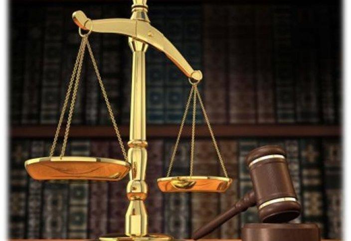 Шариат: преступление и наказание