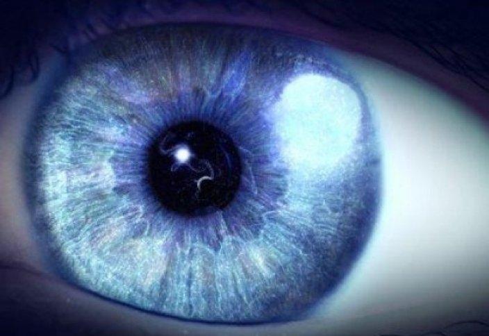 Глаза могут рассказать очень много о вашем здоровье (видео)