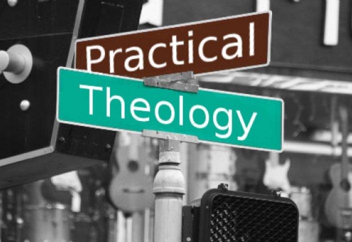 «Теология – учение о Боге или конфессиональное религиоведение» - круглый стол в Казани