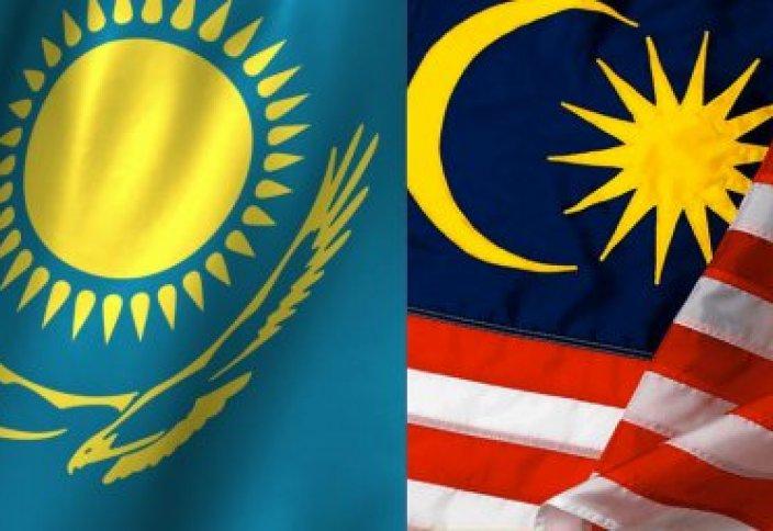 Малайзия еліміздің кәсіпкерлеріне халал өнімдерді дайындаудың қыр-сырын үйретеді