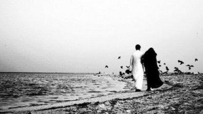 Довольство Аллаha - в довольстве мужа | Ислам Sound
