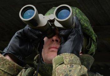 Вступать в НАТО, или создавать армию ЦА?