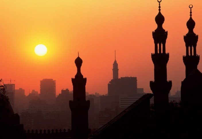Египет начинает закрывать маленькие мечети и молельные комнаты