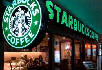 Starbucks примет на работу в Европе больше 2 тысяч беженцев