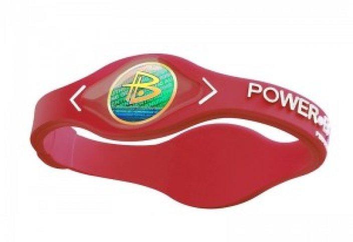 Как относится Ислам к ношению браслетов Power Balance?