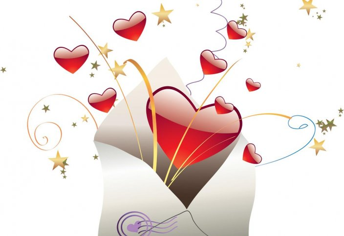 Жолы болған «Валентин»