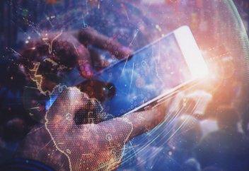 NoonPost (Египет): как технологии меняют наше тело