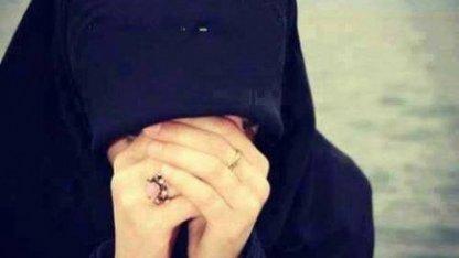 Салафиты относятся к женщине как к тряпке или халяль проституция по-казахски