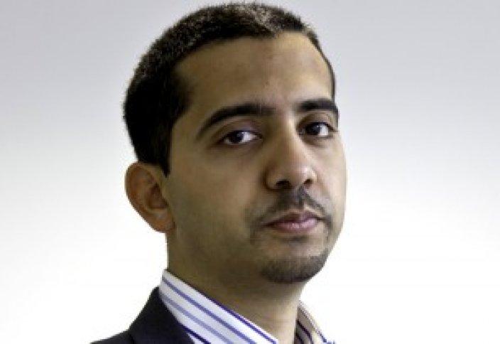 Просьба о карательных мерах за исламофобию для СМИ от редактора Huffington Post