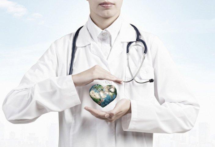 Медицина Пророка Мухаммада (ﷺ): ищите компетентного врача