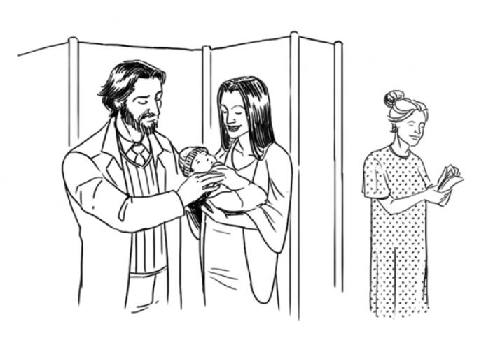 Каков вердикт шариата в нашей религии относительно искусственного оплодотворения, в особенности в вопросе, связанного с суррогатным материнством?