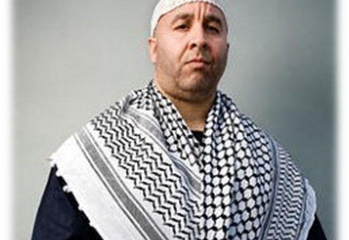 Агент ФБР раскаялся и рассказал правду об актах против мусульман