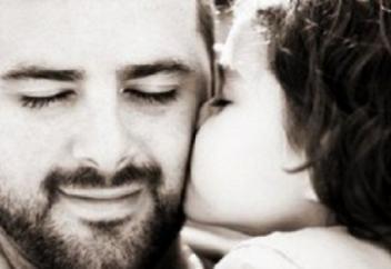 5 особых наград от Аллаха для тех, кто воспитывает девочек