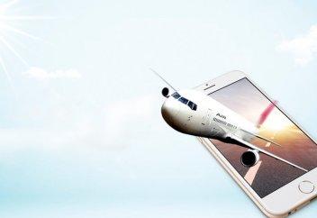 Эксперт посоветовал ставить смартфон на ночь в режим полета. Раскрыт способ продлить срок службы смартфона одним простым действием
