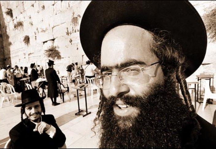 Сионизм қандай ағым?