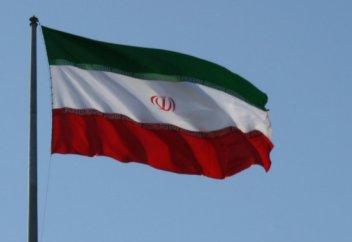 В Иране – новая национальная валюта