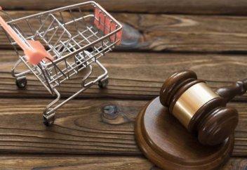 Как работает Единая информационная система защиты прав потребителей. Как распознавать просроченные товары в магазинах