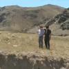 Сенсационное открытие случайно сделали в Алматинской области (видео)