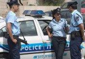 К Рамадану в Египте начнут работу специальные бригады дорожной полиции