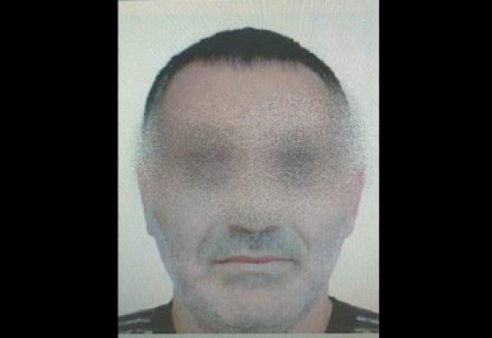 Казахстанец-игиловец экстрадирован на Родину