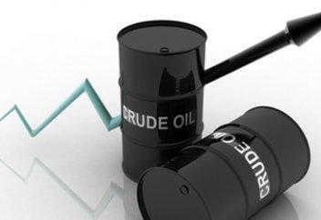 Готовьтесь к третьему нефтяному шоку