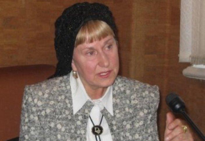 Запрет фото на паспорт в платках в Белоруссии! Порохова ли тому виной?