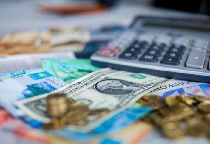 Какие изменения ожидают казахстанских налогоплательщиков