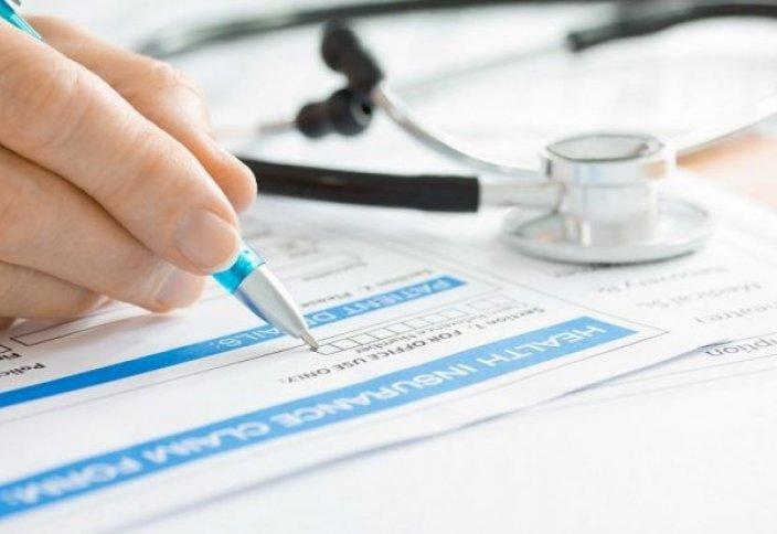 Еліміздегі медициналық мекемелердің 70 пайызы аккредиттеуден өтпеген