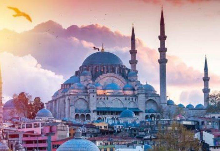 Самым гостеприимным городом признан Стамбул. Азербайджанский Шеки вошел в список Всемирного наследия ЮНЕСКО