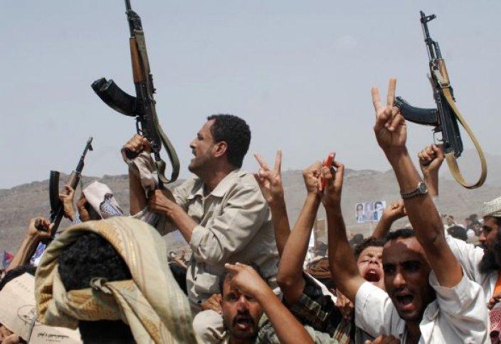 БҰҰ Йемендегі ахуалға алаңдаулы