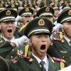 Қытайдың құпия стратегиясы әшкере болды