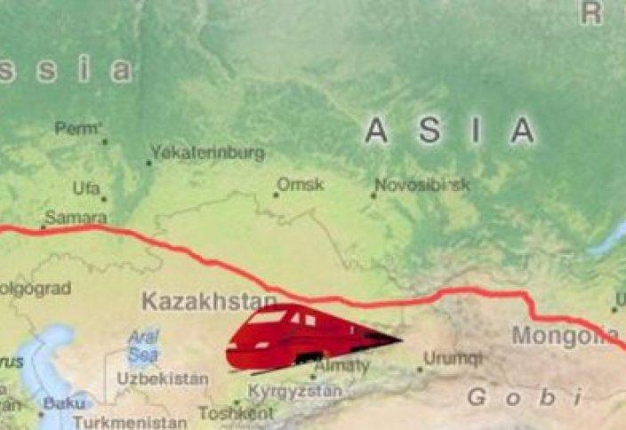 Ресей астанасының ауысуы: бізге неден сақтану керек?