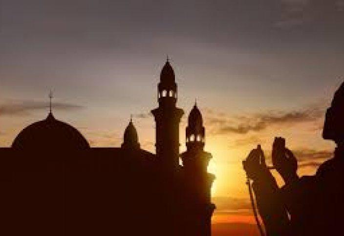КАК ИУДЕИ ПРИНЯЛИ ИСЛАМ?