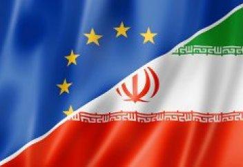 ЕС не обсуждает введение новых санкций против Ирана