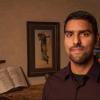 Апологета перехода из ислама в христианство постигла мучительная участь