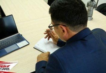 Изменился порядок проведения правовой экспертизы в Казахстане