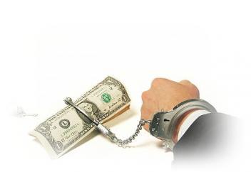 Банк международных расчетов нашел в мире скрытый долг на $14 трлн