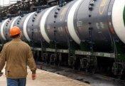Өткен жылы Қазақстан қанша млрд долларға мұнай сатты немесе қазақ мұнайын қай елдер сатып алады