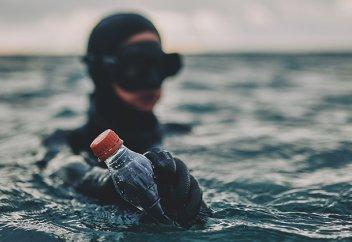 Разные: Как в Израиле научились пить морскую воду, и почему им не грозит обезвоживание
