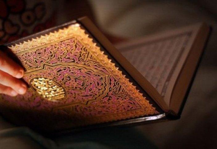 Аллах Говорит о них в Коране... | Ислам Sound