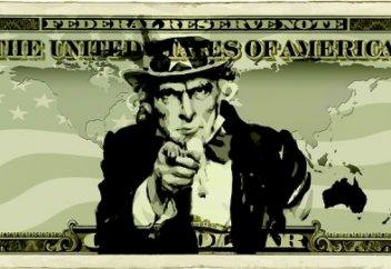 США нашли способ наказать манипулирующие валютой страны