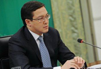 Казахстанцы вывели из тени свыше 4 трлн тенге. Эта сумма эквивалентна 10% ВВП