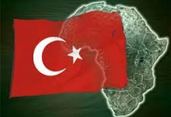 Турция усиливает свое влияние на африканском континенте. Мировые лидеры придерживаются различных подходов к Африке