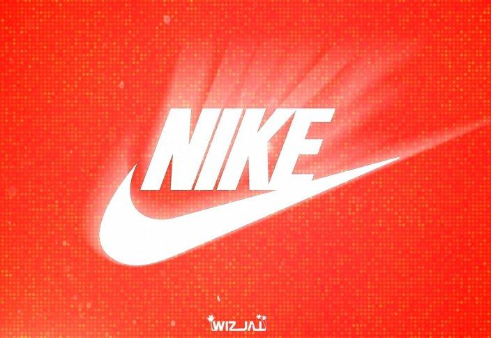 """Можно ли мусульманам носить одежду или обувь марки """"Nike""""?"""