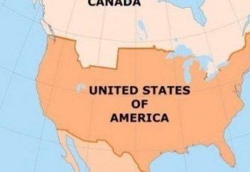 Америкалықтар бір штатын сатқысы келеді